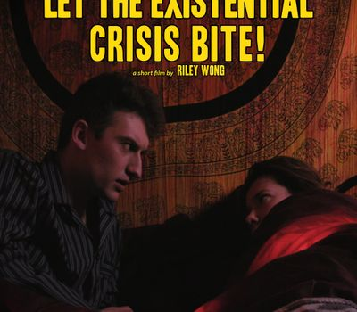 Sleep Tight, Don't Let the Existential Crisis Bite! online