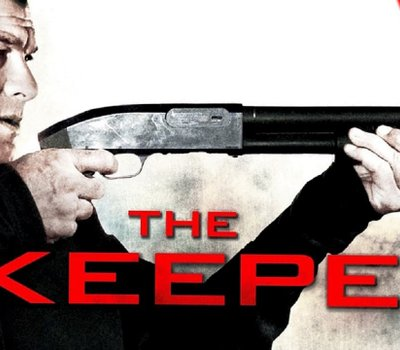 The Keeper online