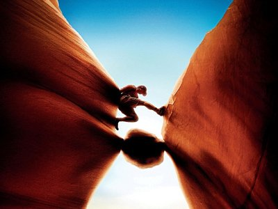 watch 127 Hours streaming