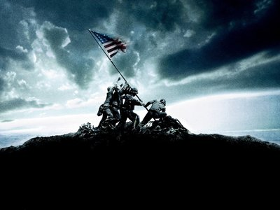 watch Flags of Our Fathers streaming