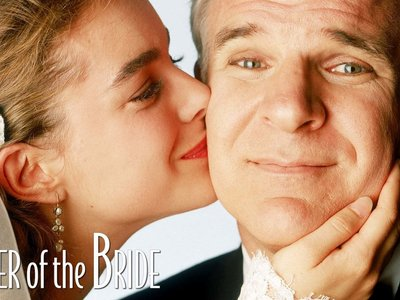 watch Father of the Bride streaming