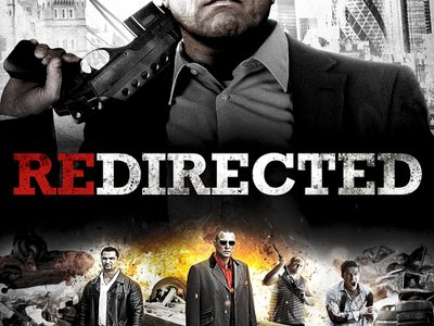 watch Redirected streaming