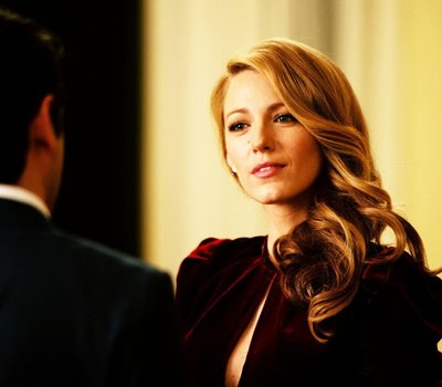 The Age of Adaline online