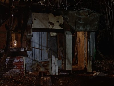 watch Friday the 13th Part 2 streaming