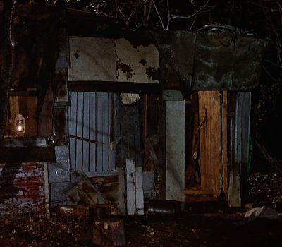 Friday the 13th Part 2 online
