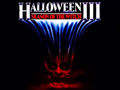 watch Halloween III: Season of the Witch streaming