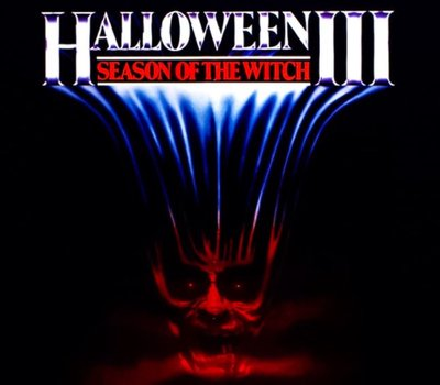Halloween III: Season of the Witch online