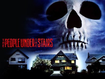 watch The People Under the Stairs streaming