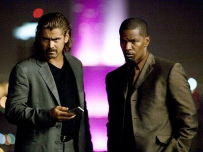 watch Miami Vice streaming