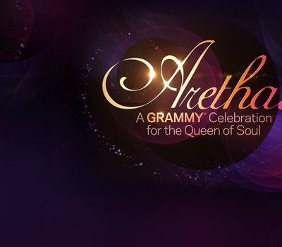 Aretha! A Grammy Celebration for the Queen of Soul online