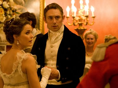 watch Austenland streaming