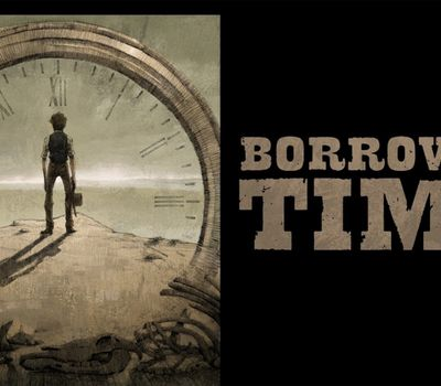 Borrowed Time online