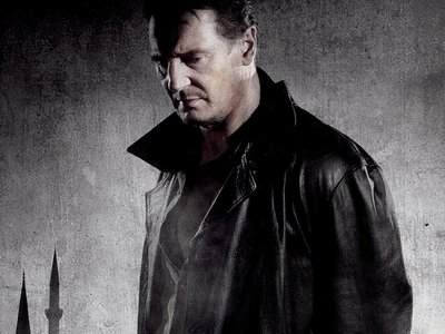 watch Taken 2 streaming