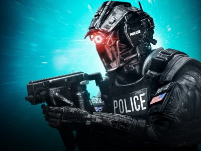 watch Code 8 streaming