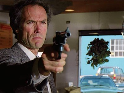 watch Sudden Impact streaming
