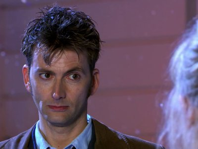 watch Doctor Who: The Waters of Mars streaming
