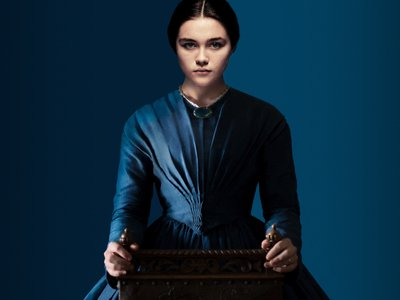 watch Lady Macbeth streaming