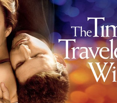 The Time Traveler's Wife online