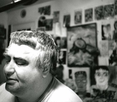 The Devil and Daniel Johnston online