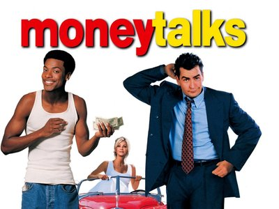 watch Money Talks streaming