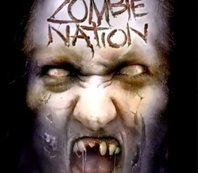 Zombie Nation online