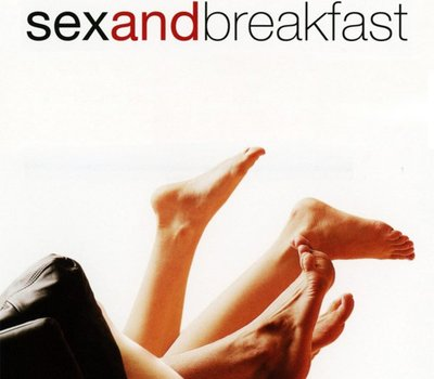 Sex and Breakfast online
