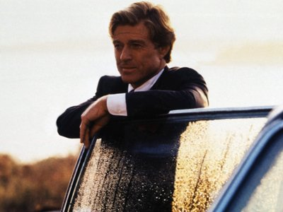 watch Indecent Proposal streaming