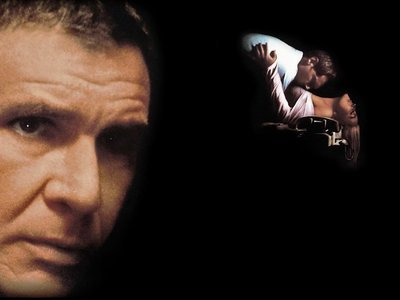 watch Presumed Innocent streaming