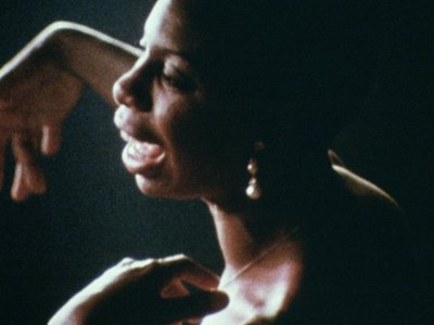 watch What Happened, Miss Simone? streaming
