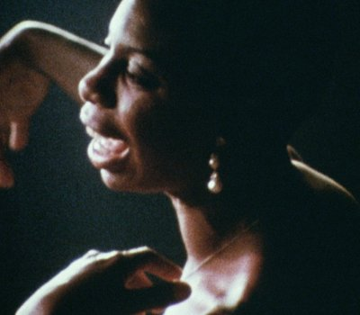 What Happened, Miss Simone? online