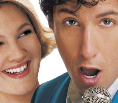 The Wedding Singer online