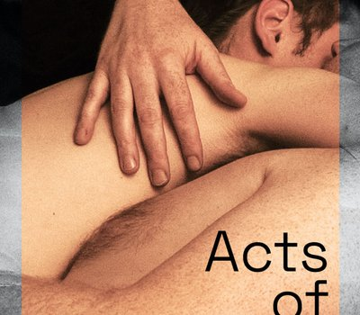 Acts of Love online
