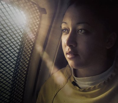 Murder to Mercy: The Cyntoia Brown Story online