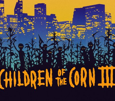 Children of the Corn III: Urban Harvest online