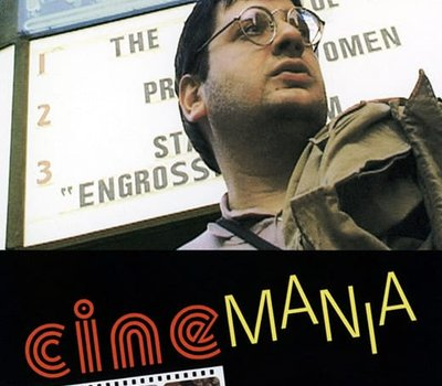 Cinemania online