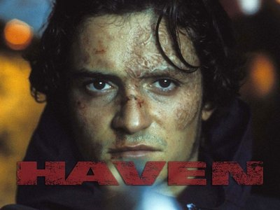 watch Haven streaming