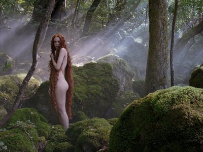 watch Tale of Tales streaming