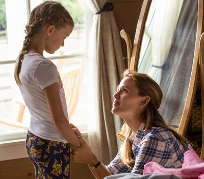 Miracles from Heaven online