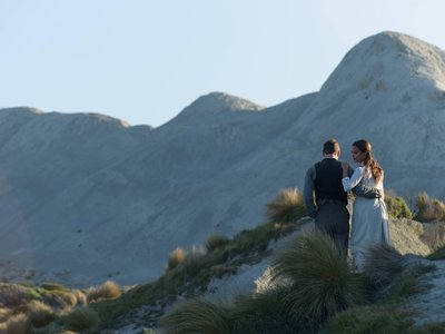 watch The Light Between Oceans streaming