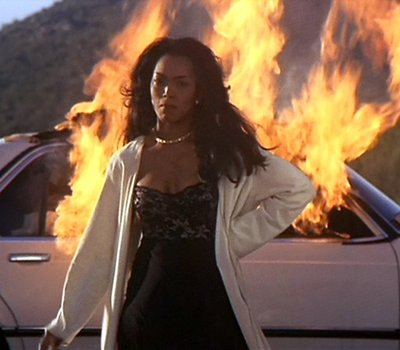 Waiting to Exhale online