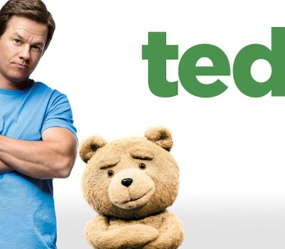 Ted 2 online