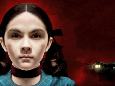 watch Orphan streaming
