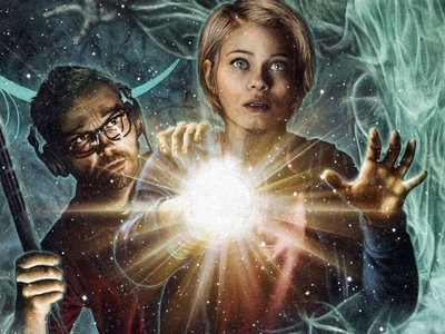 watch The Innkeepers streaming