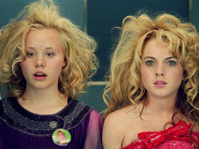 watch Confessions of a Teenage Drama Queen streaming