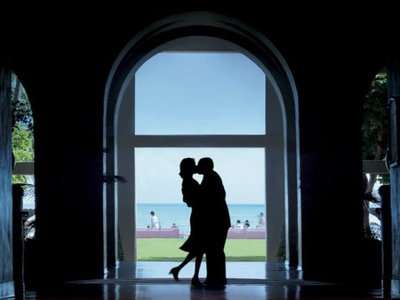 watch Punch-Drunk Love streaming