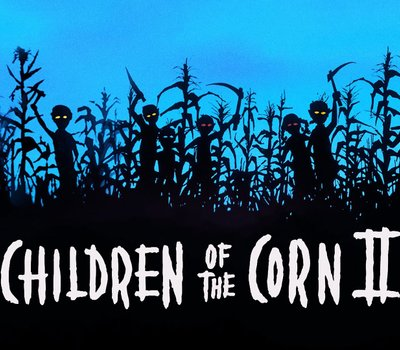 Children of the Corn II: The Final Sacrifice online
