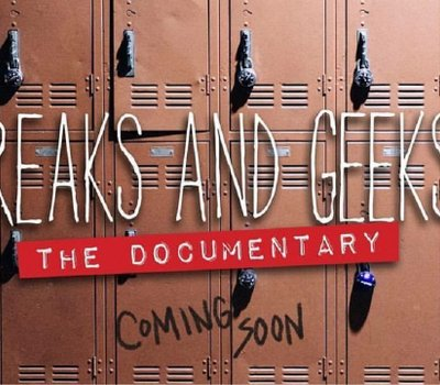 Freaks and Geeks: The Documentary online