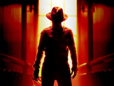 watch A Nightmare on Elm Street streaming