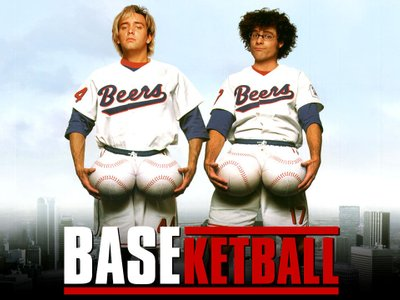 watch BASEketball streaming