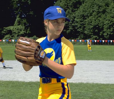 Air Bud: Seventh Inning Fetch online